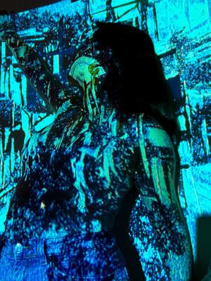 image00008_edited_edited.jpg