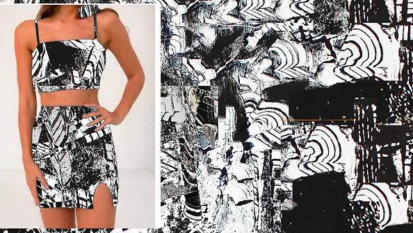 skirt design Exeter night out buzz 1.jpg
