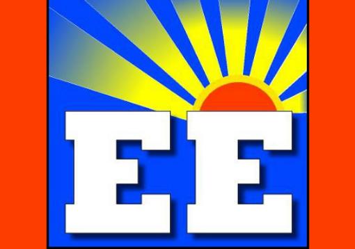 EEVS Logo 490x363.png