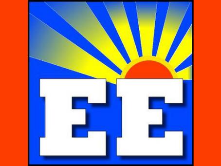 Canceled - June EEVS Neighborhood Association Meeting