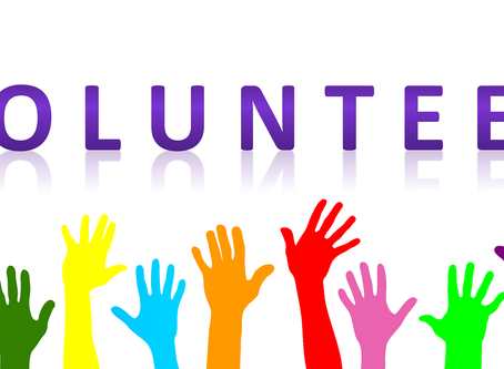 Volunteers Needed for Buncombe County Board of Elections Services!