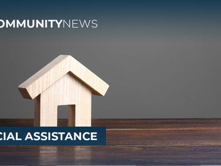 Housing Assistance Program Available for Those Affected by Pandemic-Related Losses