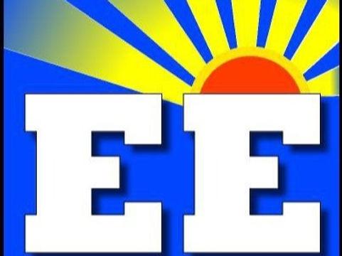 East%2520End_edited_edited.jpg