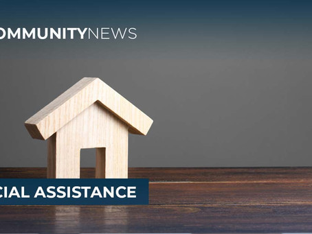Local Housing Assistance Program