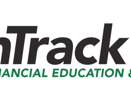 OnTrack Financial Education & Counseling