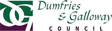 1-a-1-a-DG-Council-logo.jpg