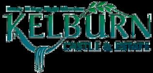 kelburn-logo.png
