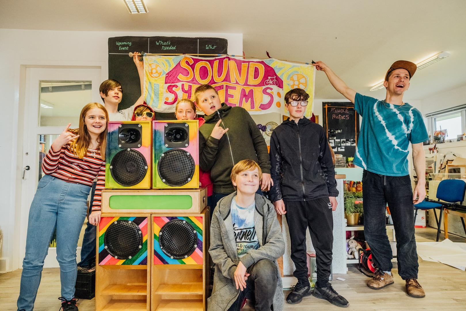 Soundsystems Dumfries April 2019-18.jpg