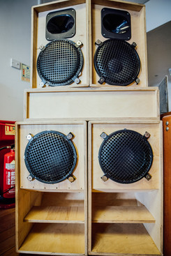 Soundsystems Largs May 2019-12.jpg
