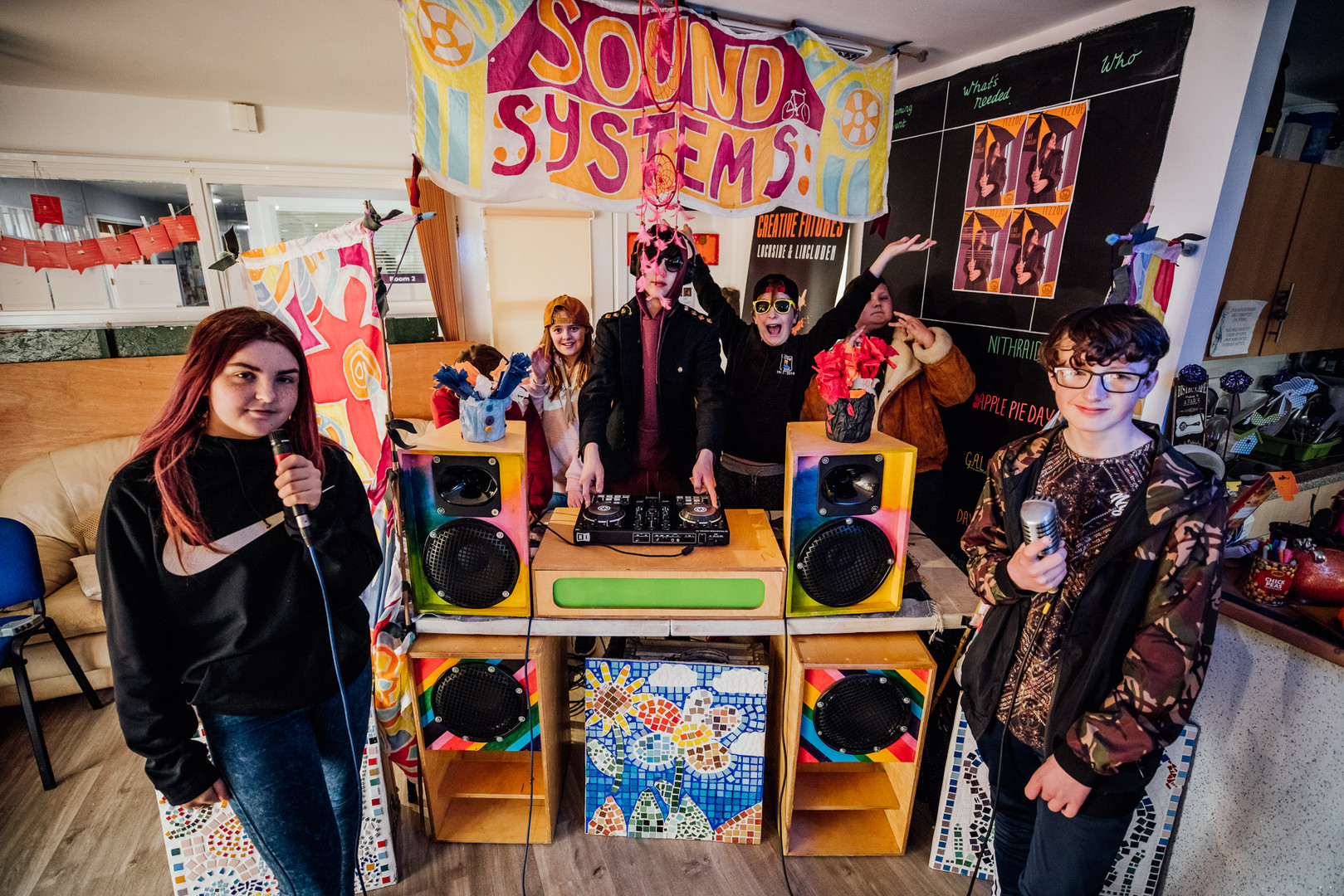 Soundsystems Dumfries April 2019-100.jpg