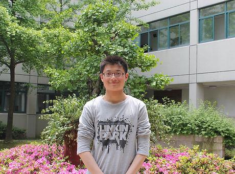 HS Xu.jpg