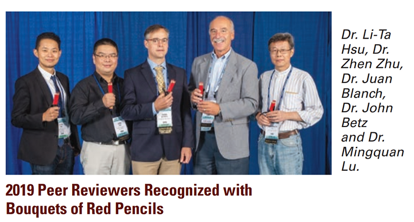 ION GNSS 2019.png