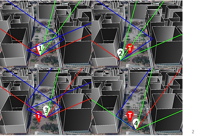 3DMA GNSS 2.png
