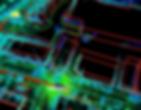 Sensor integration.png