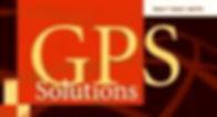 GPSS_edited.jpg