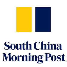 2019/10/06 Dr LT Hsu gives a comment self-driving cars reported by South China Morning Post