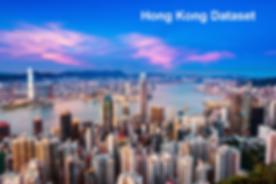 Hong Kong City.png