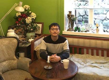 CH Jiang.jpg
