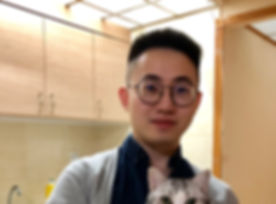 GH Zhang.jpg