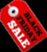 black-friday-tag.png