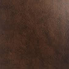 courvin marrom 5.jpg