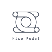 logo_2_180x.png