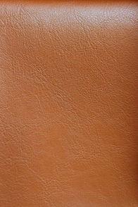 courvin marrom-terra 3.jpg