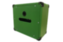 1x10 green 3.png