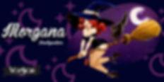 banner morgana.jpg