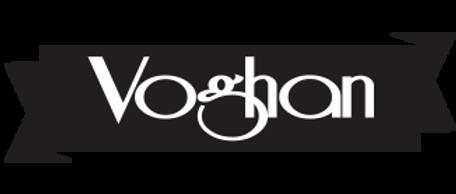 Voghan Speakers