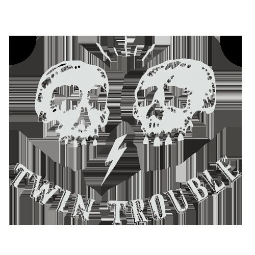 twin logo.png