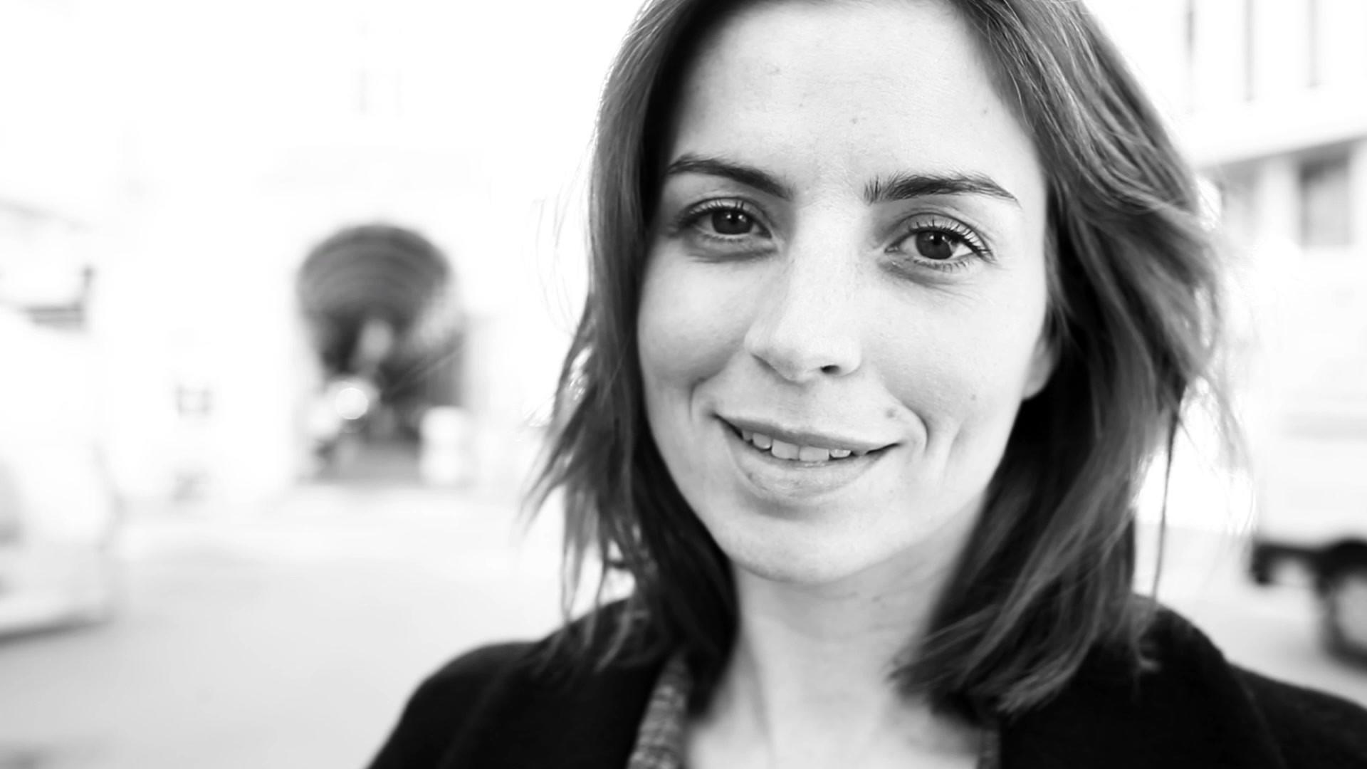 Isabel Spahr Carneiro Showreel