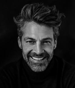 Christoph Erbslöh by Jan Northoff