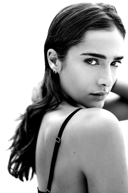 Rebeca Campelo by Jan Northoff