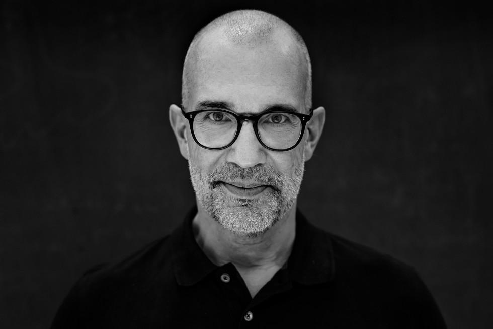Arne Schultchen for Printkompress by Jan Northoff