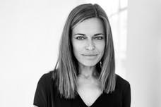 Susanne Böhm by Jan Northoff