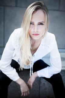 Paulina by Jan Northoff