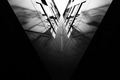 Scandic by Jan Northoff