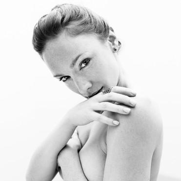 Lara by Jan Northoff