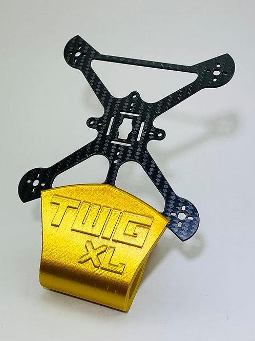 Twig XL / Mutant Stands