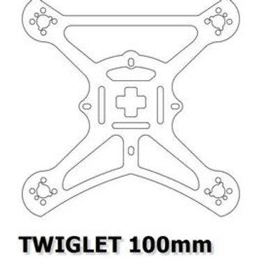 Twiglet Frame