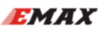 eMax FPV Products