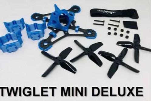 Twiglet Mini Frame Kit