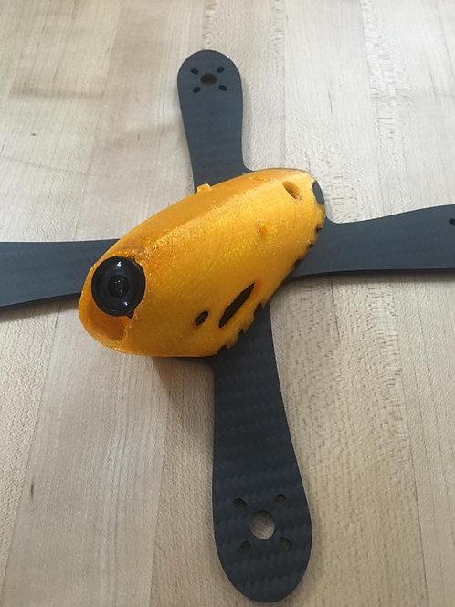 Shendrone Mako Pod  2.1 or 2.8 Lens size
