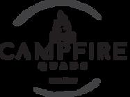 Campfire Quads