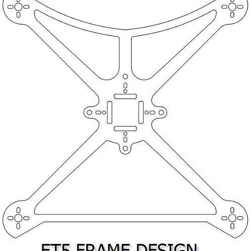 ET5 Frame