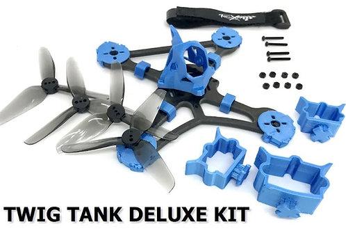 Twig Tank Frame Kit