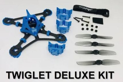 Twiglet Frame Kit