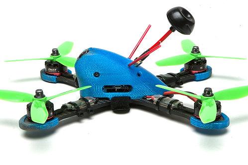 Shendrone Raceflight Orca Pod