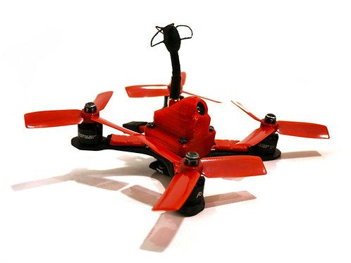 Falcon Micro Canopy